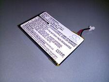 Batería Sony PRS-300 (ON2338 ES)