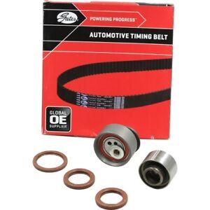 Timing Belt Kit For Ford Laser KQ 4/01-8/02 Telstar AX AY 1/92-06 FS 2.0L DOHC