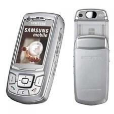 Samsung SGH Z400 Z 400 Slider Handy Neu Ohne Vertrag !!