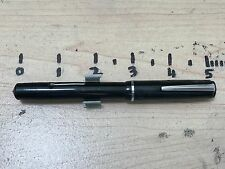 vintage Sheaffer WASP Vacuum Fil fountain pen