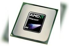 AMD Phenom II X4 B97 - HDXB97WFK4DGM 4x 3,2GHz SOCKEL AM2+ / AM3