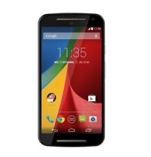 Motorola Moto G 8GB Smartphones
