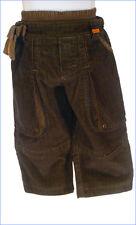 Marese Boys Corduroy Pants