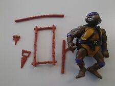 Teenage Mutant Ninja Turtles Donatello Don TMNT 1988