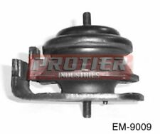 Engine Motor Mount for 1984-1989 Nissan 300ZX 3.0L Front L/ or R/ A7323HY 9009
