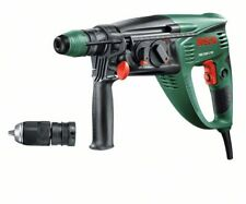 Bosch PBH 3000-2 FRE Bohrhammer im Koffer