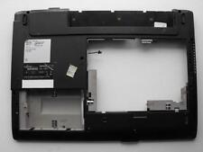 FUJITSU SIEMENS ESPRIMO V5535 LOWER BOTTOM BASE COVER