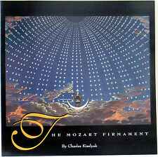 """The Mozart Firmament: The Art, Authenticity and """"Amadeus"""" by Charles Kiselyak"""