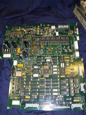 Thermo Finnigan LCQ Main Board 97000-61350