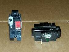 ITE 50 Amp Pushmatic Circuit Breaker , P250
