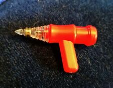 RED Space Gun 1 3/4