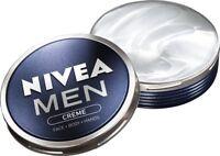 Nivea Men Dark Spot Reduction Cream,30ml/75ml/150ml free ship