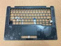 New Genuine Dell Latitude 5289 Top Case Palmrest W/ TouchPad NO CLICK FHVMH