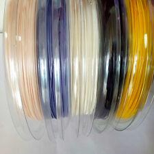Best price quality Big Banger Alu power Kelist tennis string  ,200m/reel ,660ft