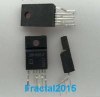 5 St 3BR1565JF ICE3BR1565JF Integrierter Schaltkreis Netzteil
