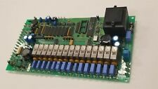 209/00440/00 IPSO Micro 20 control board with Flat Connectors