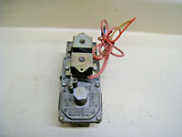 Armstrong White Rodgers 25K49-2 Furnace Solenoid Gas Valve Free Shipping