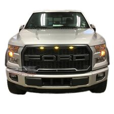 2015 2016 2017 Ford F-150 Raptor Conversion Grille