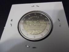 Pièces euro d'Espagne pour 2 euro Année 2013