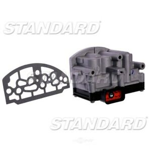 Auto Trans Solenoid  Standard Motor Products  TCS53
