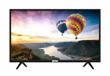 "TCL 32S6800S 32"" UHD TV"