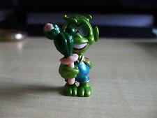 Ferrero Überraschungsei / Ü-Ei Figur Super Spacys 2001 Kirky Kissme