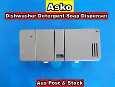 Asko Dishwasher Spare Parts Detergent Soap Dispenser Replacement (D161) Used