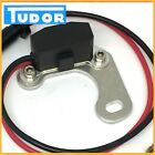 MGB Electronic Ignitor ignition kit suitable Lucas 45D distributors