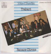 NDW Vinyl-Schallplatten mit Single-Format und Pop-Subgenre