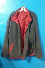 Ultraclub Collection Jacket XL Men Reversible