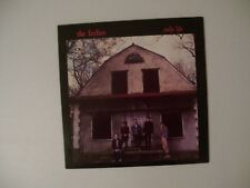 The Feelies - Only Life LP, A&M Records SP 5214