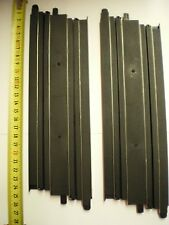 5.1x22.9cm Droit Micro Scalextric Track