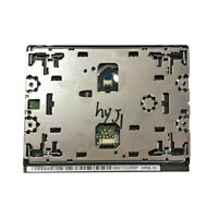 For IBM Lenovo Thinkpad T450S T440 T440S T440P T540P TouchPad Trackpad Replace