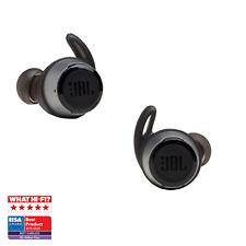 JBL Reflect Flow Wireless Sport Headphones