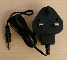 Nuevo Cargador de batería Bosch PSR Select 2 609 003 265 2 609 003 264 (704) * #