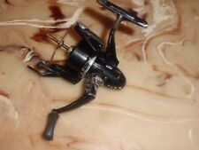 VINTAGE Abu Garcia Cardinal BM 953 Spinning Reel for Parts