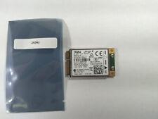 Dell Wireless WWAN 5550 MiniCard 3G HSPA Mobile Broadband Card - 2XGNJ