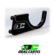DRAG CARTEL K SERIES LOWER TIMING CHAIN GUIDE K20 K24
