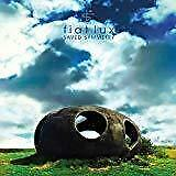 Fiat Lux - Saved Symmetry (NEW CD)