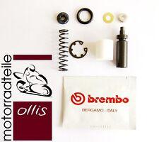 Rear brake master cylinder repair kit - BMW F 650 GS Dakar - R13 -'99-'07
