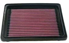 33-2143 K&N Air Filter fit CHEVROLET PONTIAC Cavalier Sunfire