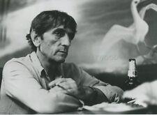 HARRY DEAN  REPO MAN 1984 VINTAGE PHOTO ORIGINAL