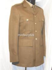 BRITISH ARMY MILITARY  SOLDIER REME FAD No2 Uniform SD parade Jacket tunic 38