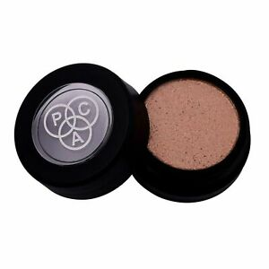 PAC Pressed Pigmented Eyeshadow For High Pigment With high Shine 04 Fashionista