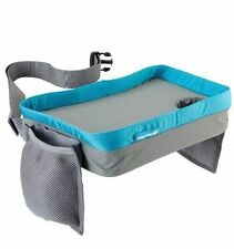 Table Unisex Baby Car Seat Accessories