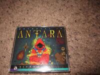 BETRAYAL IN  ANTARA (PC, 1997) DUNGEONS AND DRAGONS