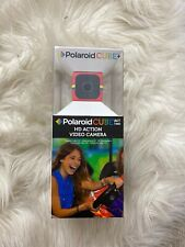 Polaroid Cube+ HD Action Video Camera