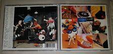 New Found Glory - New Found Glory - UK CD