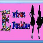 Extra's Fashion