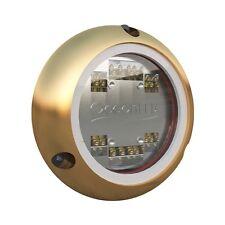 OceanLED Sport Series S3116s Underwater Light - Ultra White